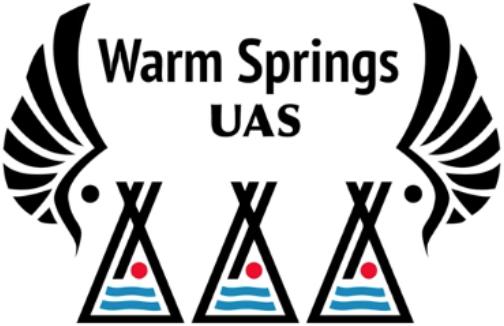 Warm Springs UAS